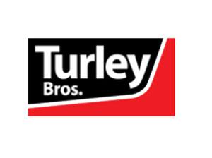 Turley Bros