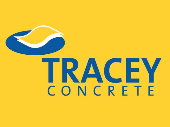 Tracey Concrete