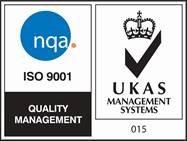 UKAS Quality Image
