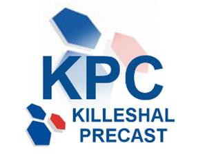 Killeshal precast