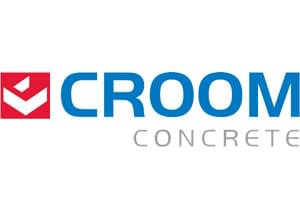 Croom Concrete