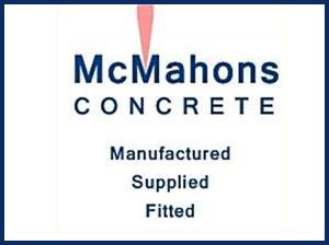 McMahon Concrete